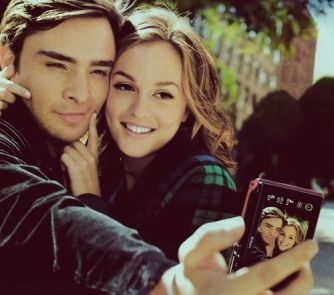 99daa94688048b8bf9c7b5022c6e52af--chuck-blair-chuck-bass-and-blair-waldorf