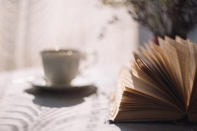 book-2606877_1920