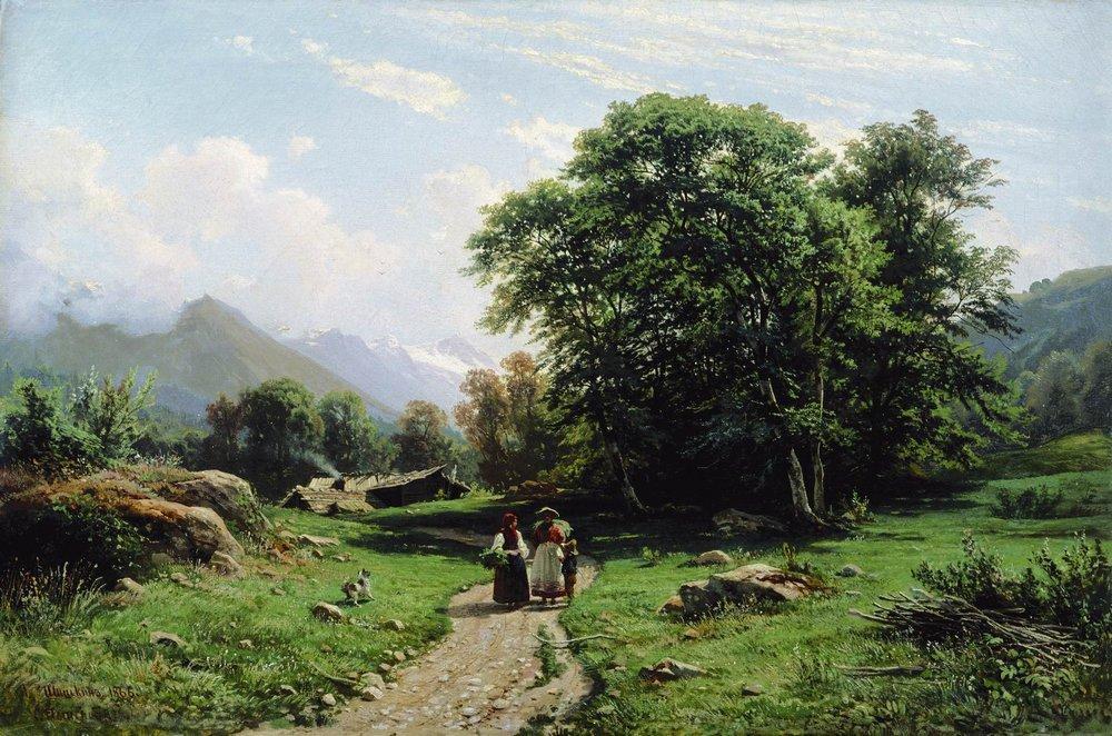 01 landscape