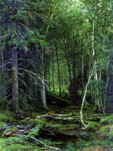 backwoods-1872.jpg!large