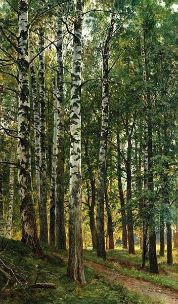 birch-grove-1896.jpg!large