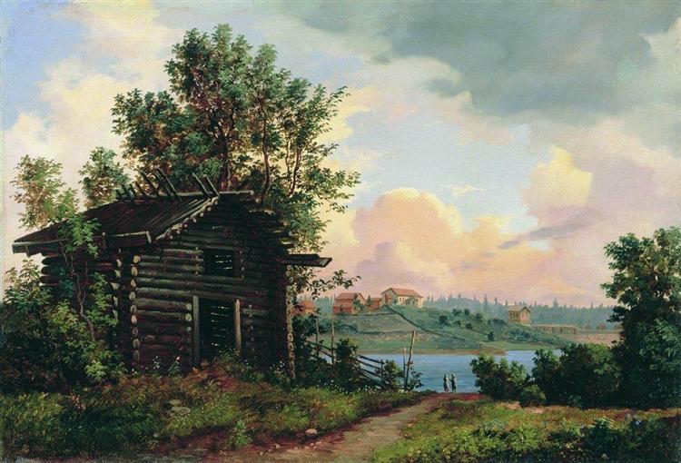 landscape-1861.jpg!large