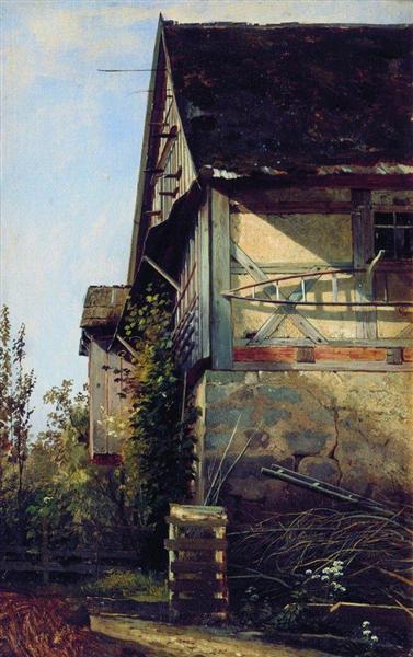 little-house-in-dusseldorf-1856.jpg!large